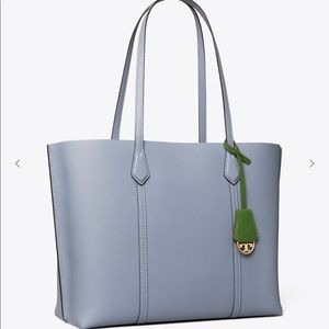 Tory Burch Perry Triple Compartment Tote